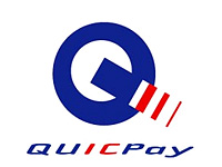 QUIC Pay